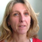 Luise Huber, Geschäftsführerin, Emsiges Bienchen GmbH